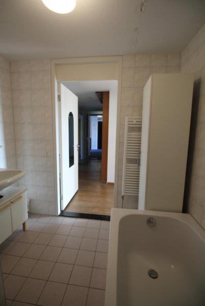 te huur amsterdam 4 kamer appartement aan de zuidas