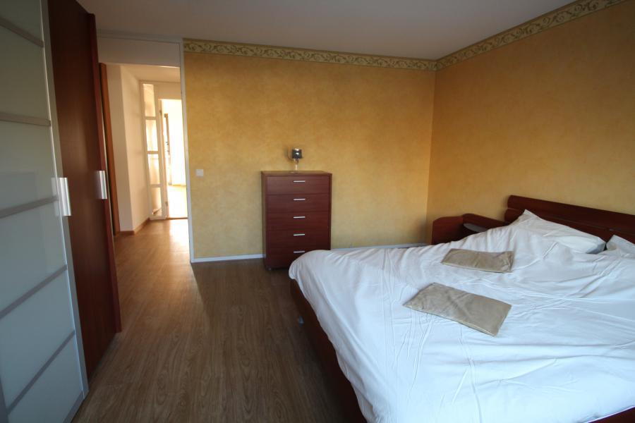 Te huur: Amsterdam 4 kamer appartement aan de Zuidas | Stone Harbour